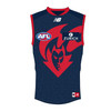 Demons Proud To Belong Guernsey & Exclusive Experience