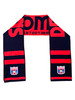 Demons FOF Wool Flashback Scarf