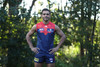 Demons Youth Indigenous Guernsey