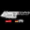 Baccarat Iconix 17.5cm Cleaver