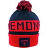 Demons Supporter Bar Beanie