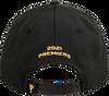 Melbourne Demons Premiers 9Forty Stretch Cap