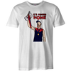 Melbourne Demons Premiers Max Gawn Cup Tee