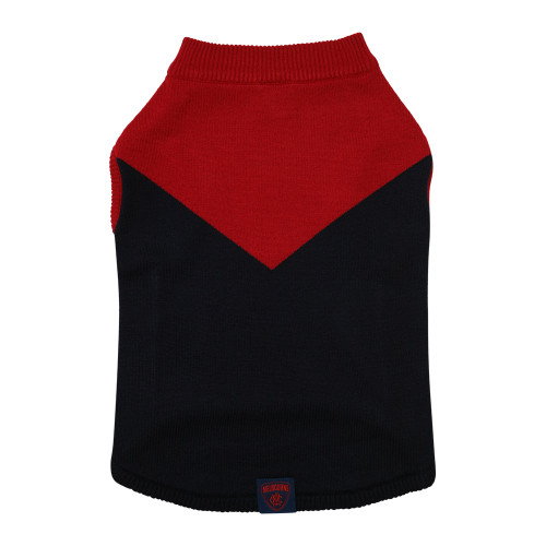 Medium Melbourne Dog Jumper