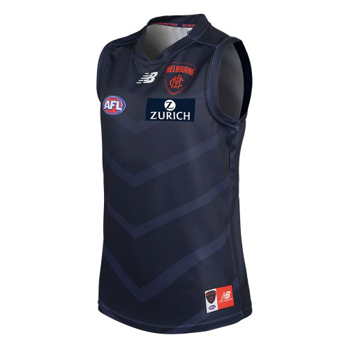 2018 MFC Youth Training Guernsey
