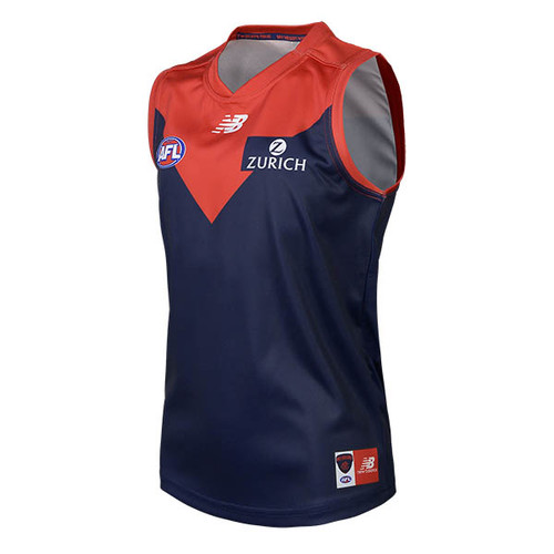 2019 Youth Home Guernsey