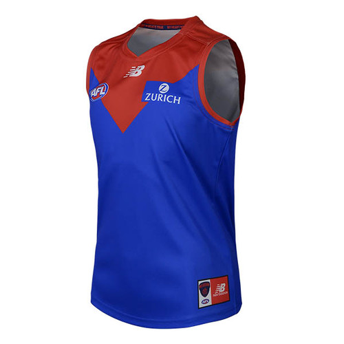 2019 Youth Clash Guernsey