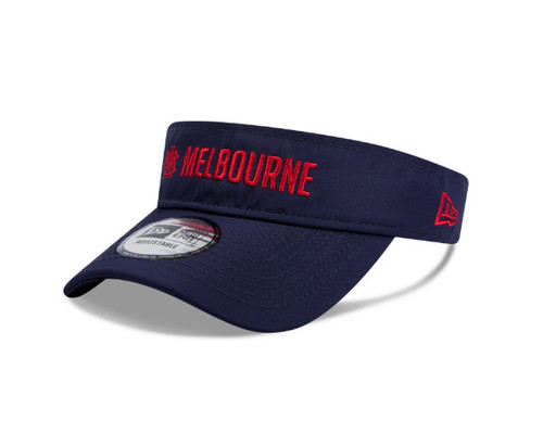 New Era AFLW Visor