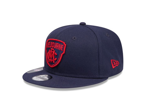New Era 950 MFC Youth Cap