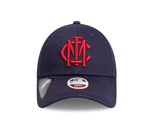 New Era 940 MFC Womens Cap