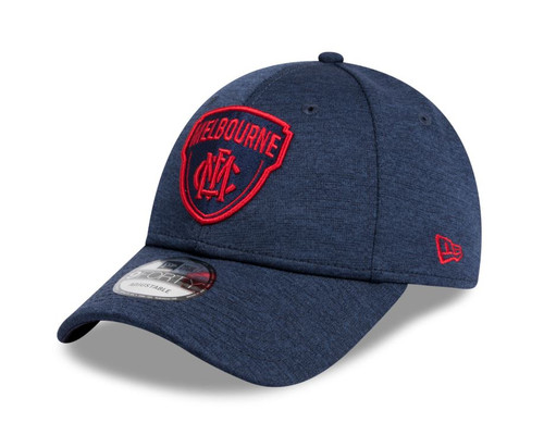 New Era 940 Adjustable Shadow Cap