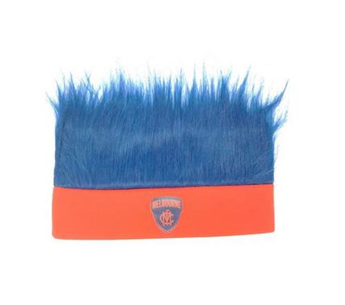 Melbourne Headband