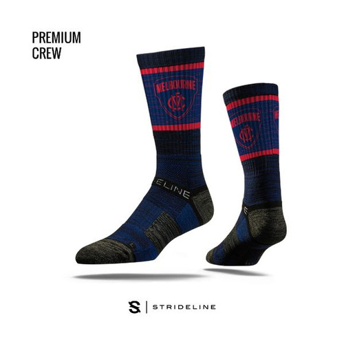 Premium Adult Socks