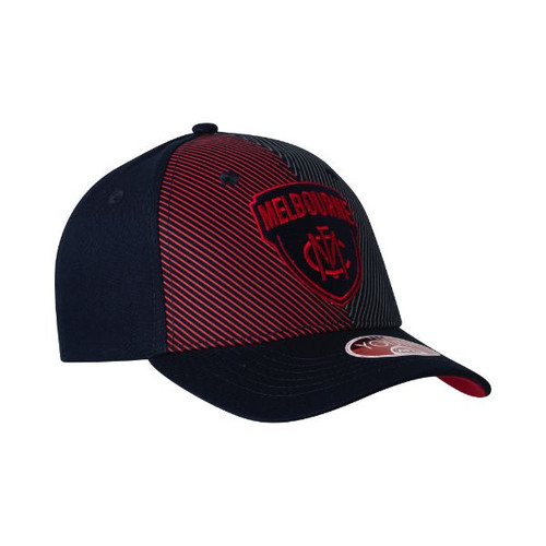 Youth S19 Supporter Cap
