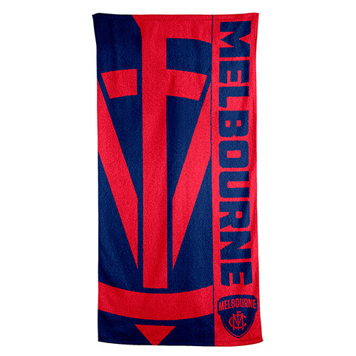 MFC Beach Towel