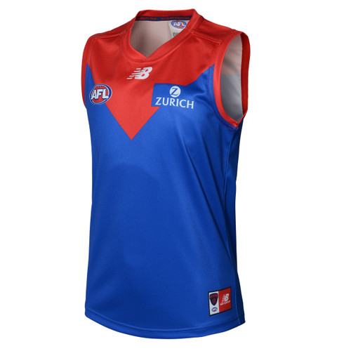 2020 MFC Youth Clash Guernsey