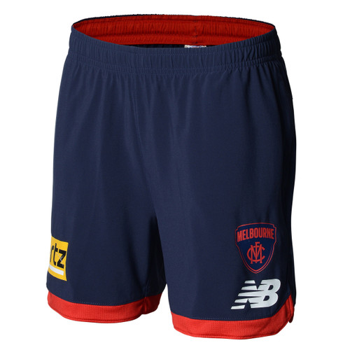 2020 Travel Shorts