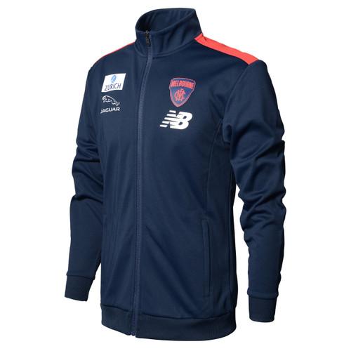 2020 Track Jacket