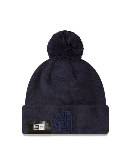 New Era Travel Beanie 2020
