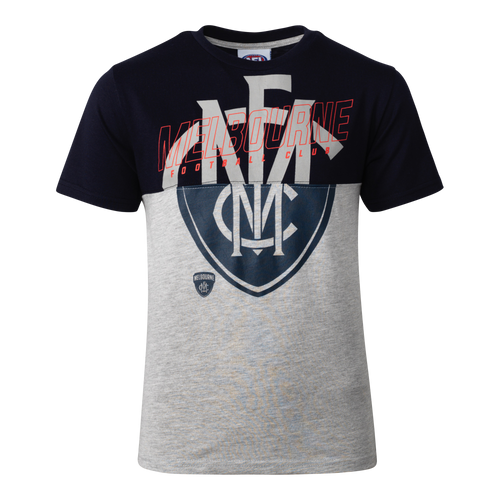Demons W20 Youth Supporter Tee