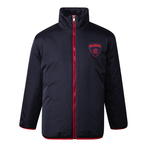 Demons W20 Youth Supporter Jacket