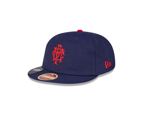 New Era Heritage 19TWENTY Cap