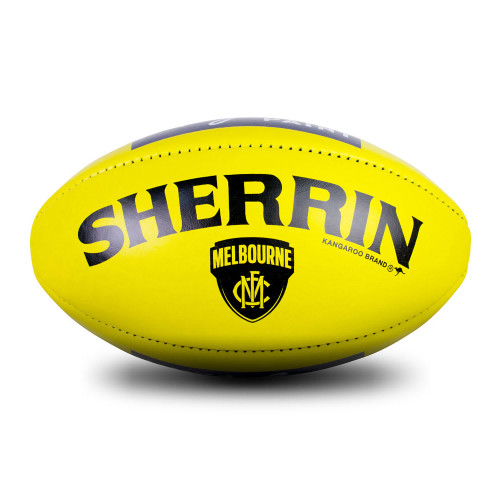 AFL Foster a Footy