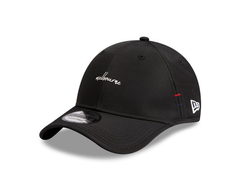 New Era Forty9 Melbourne Cap