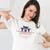 Official Three Term Trump™ Tee Shirt #T-00W-F