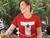 Official Three Term Trump™ Tee Shirt #T-4R-F
