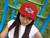 Official Three Term Trump™  Baseball Cap #HAT-1R