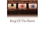 King Of The Slums