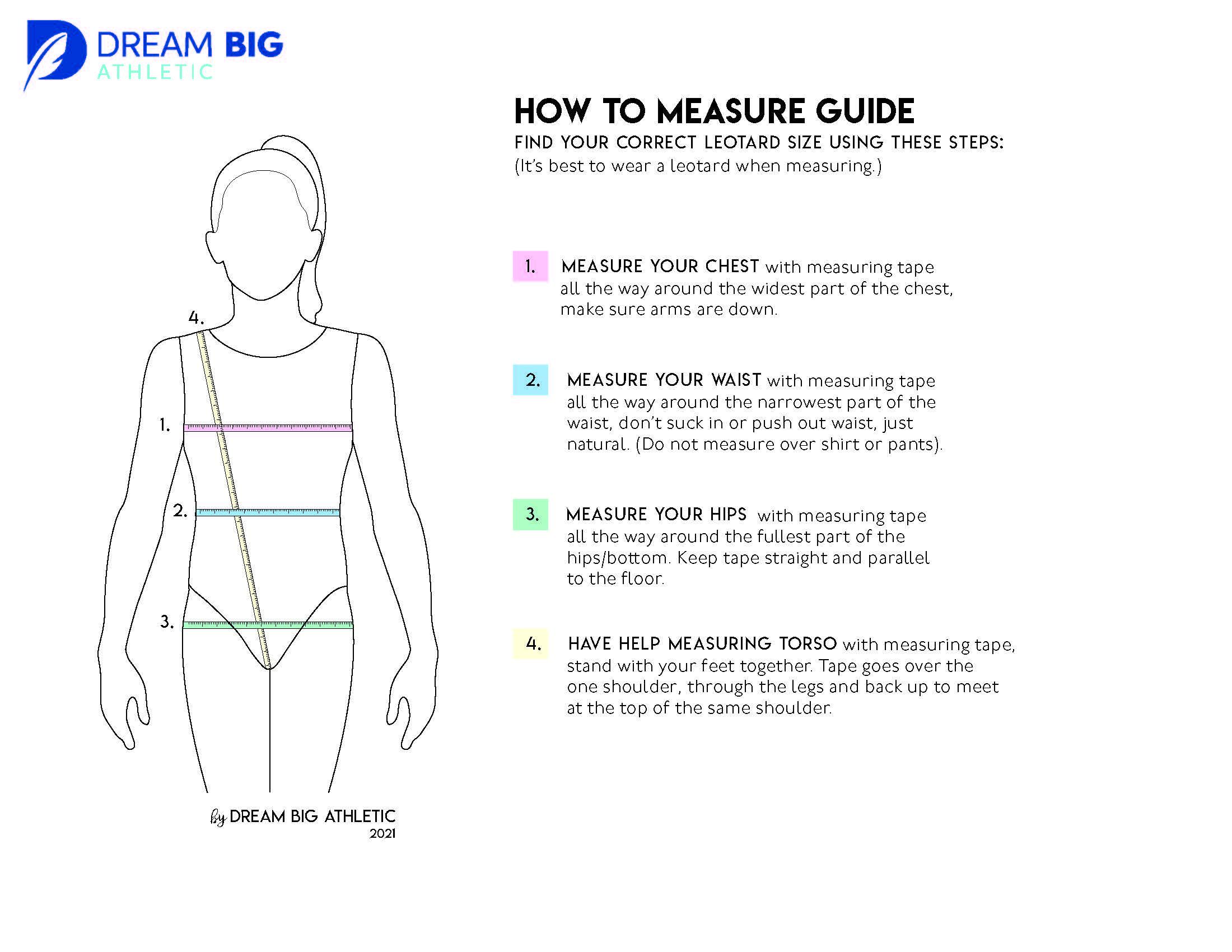 how-to-measure-guide.pdf-69-.jpg