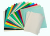 All Types of Adhesive Vinyl Grab Bag   Vinyl by the Pound By Craftables