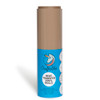 Light Brown Iron on Vinyl Roll | 11ft Heat Transfer Vinyl for Cricut, Silhouette By Craftables