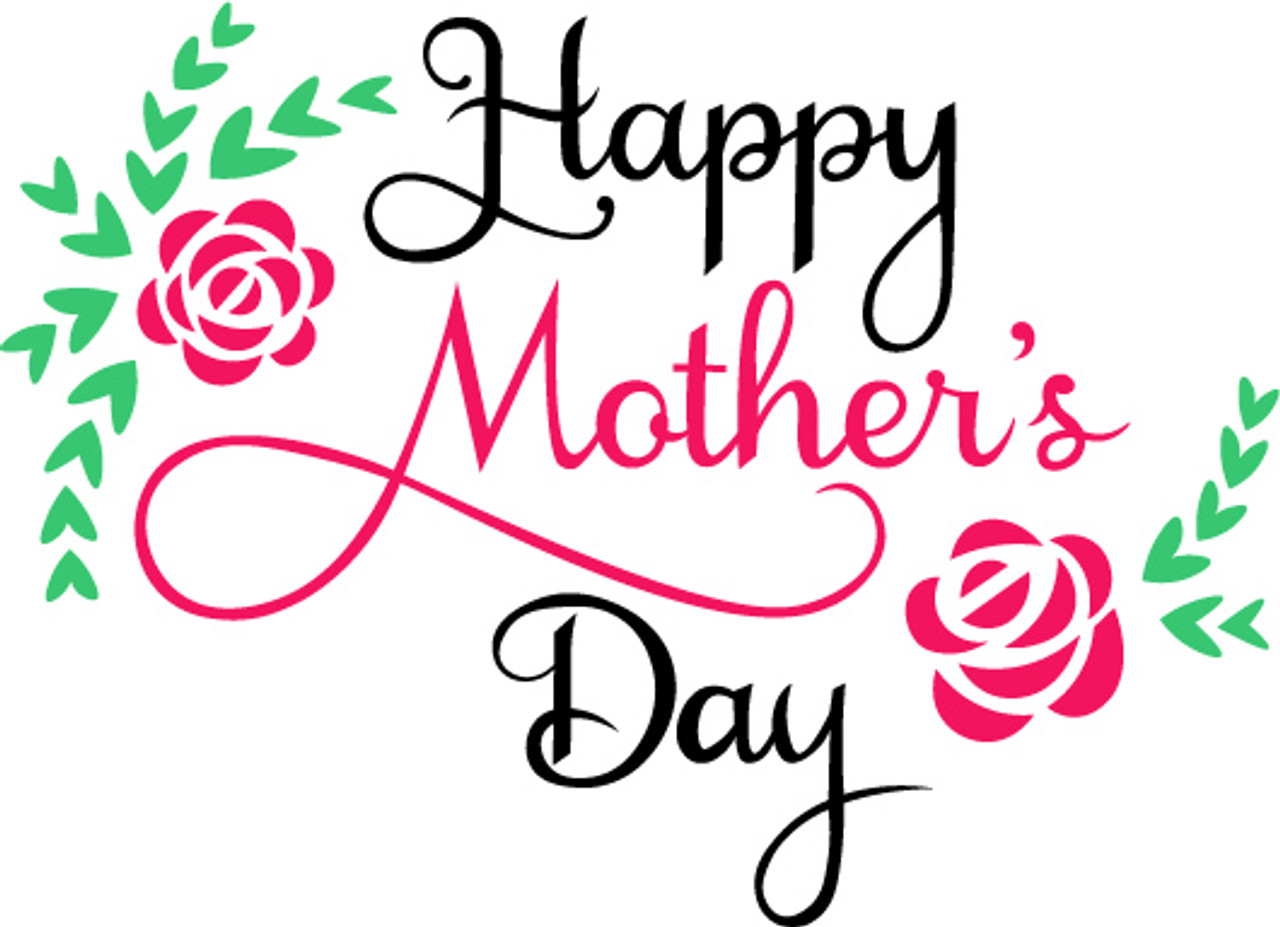 Free Your mom is special, so look through these poems and touch your mother's heart with these short and sweet sentimental poems on mothers day. Free Mother S Day Svg Cut File Craftables SVG, PNG, EPS, DXF File