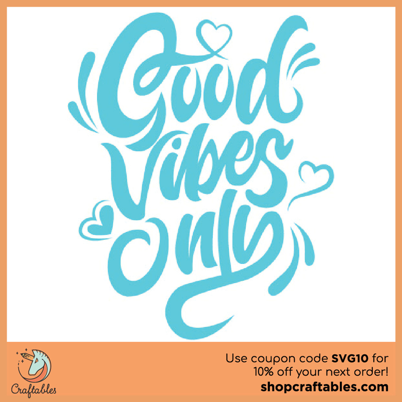 Hobo Beautiful Soul PNG Cut Friendly Instant Download Cricut Silhouette Cameo Be Such A Beautiful Soul That People Crave Your Vibes SVG
