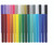 Craftables Permanent Adhesive Six Foot Roll Starter Bundle   32 Roll for Cricut, Silhouette