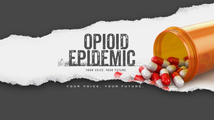 Opioid Epidemic: Can CBD Oil Reduce Morbidity and Mortality Associated with Opioid Use?