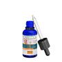 Canbiola Tasty Drops 4 Pets - 500mg/1oz (30ml)