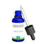 Canbiola Hemp Extract Nano Drops - 5000mg/1oz (30ml)