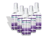 Hand Sanitizer Pack- 24 PCS