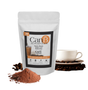 1 BAG - Coffee Mocha Can B Superfoods - 30 Scoops - Powder Mix