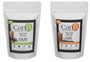 Mix And Match 1 BAG - Can B Superfoods - 30 Scoops - Powder Mix