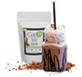 Mix And Match 1 BAG - 225mg Hemp Oil + Can B Superfoods - 30 Scoops - Powder Mix