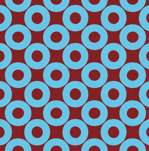 image free vector wallpaper pattern