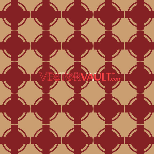 image free vector textures
