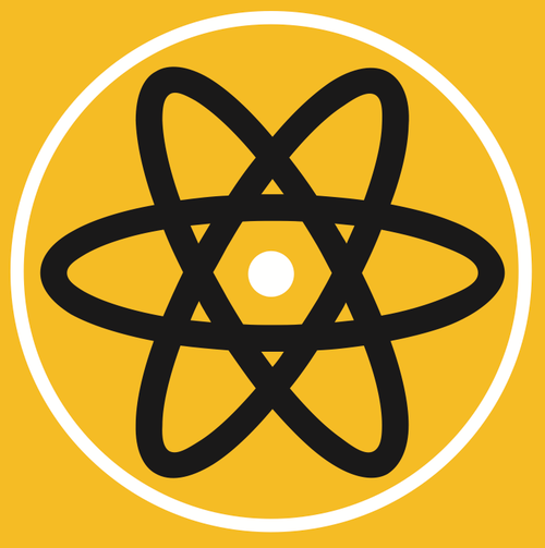 image free vector freebie atomic
