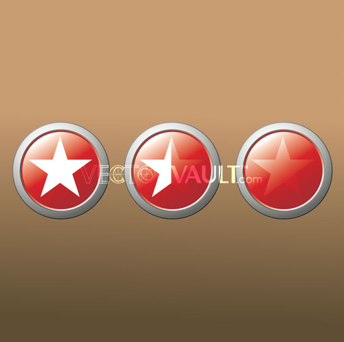 image free vector freebie star rating icons