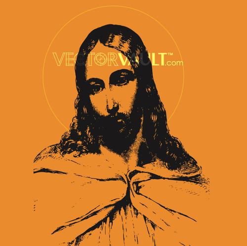 image-free-vector-freebie-jesus-christ